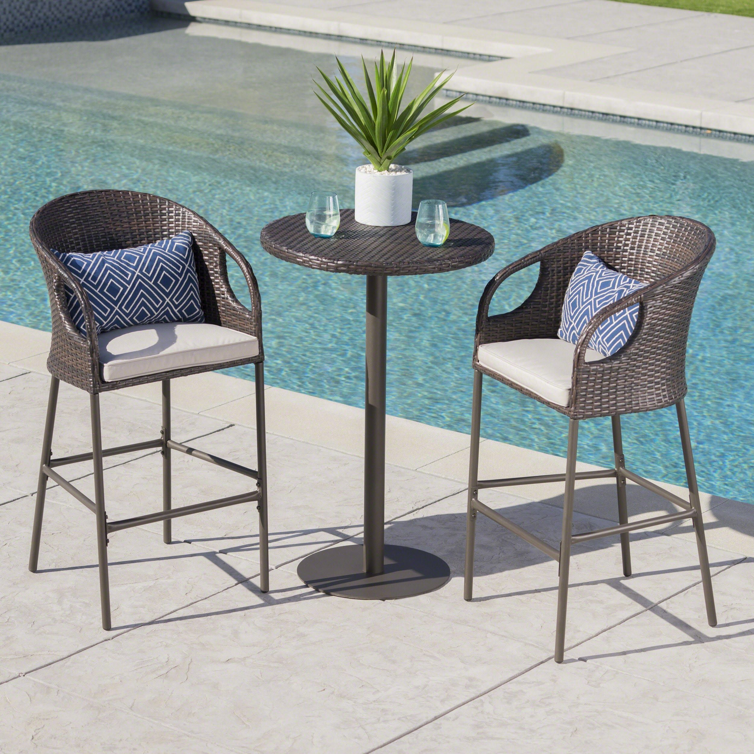 iron taking furniture wrought df of patio room care innova cast dining vs