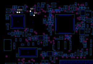 Laptop Schematics Download | cheo | Laptop repair, Laptop, Computer on