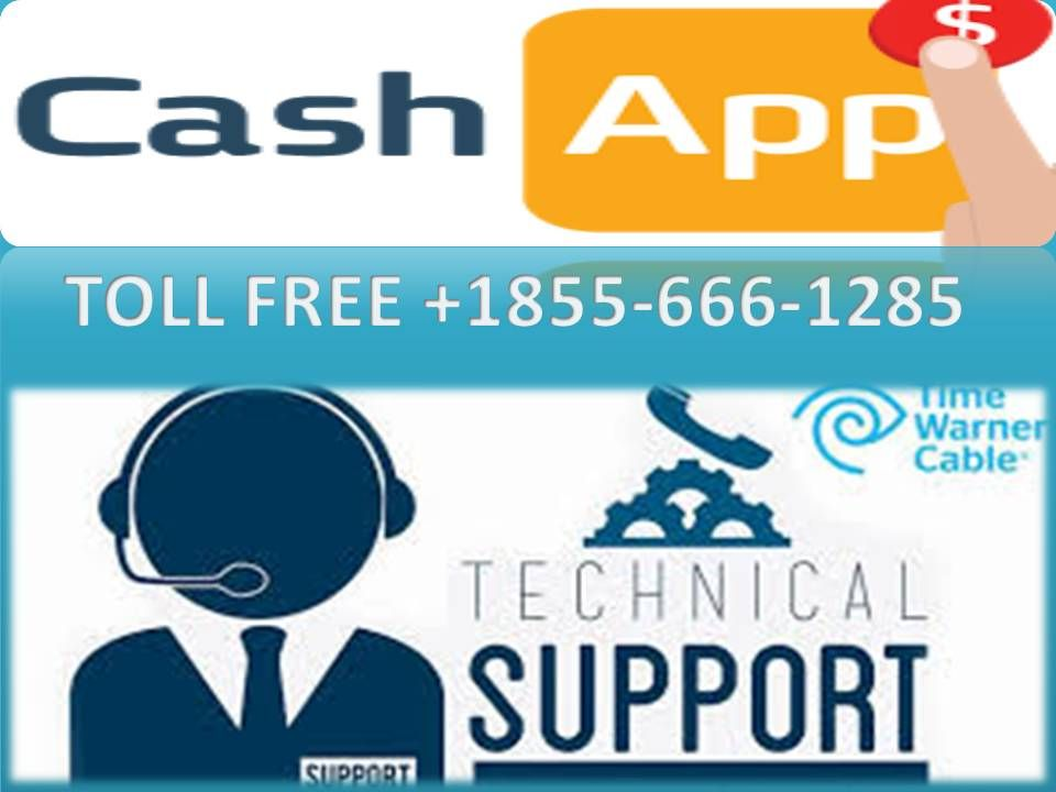 SUPPORT +18554554894 Cash app technical support number