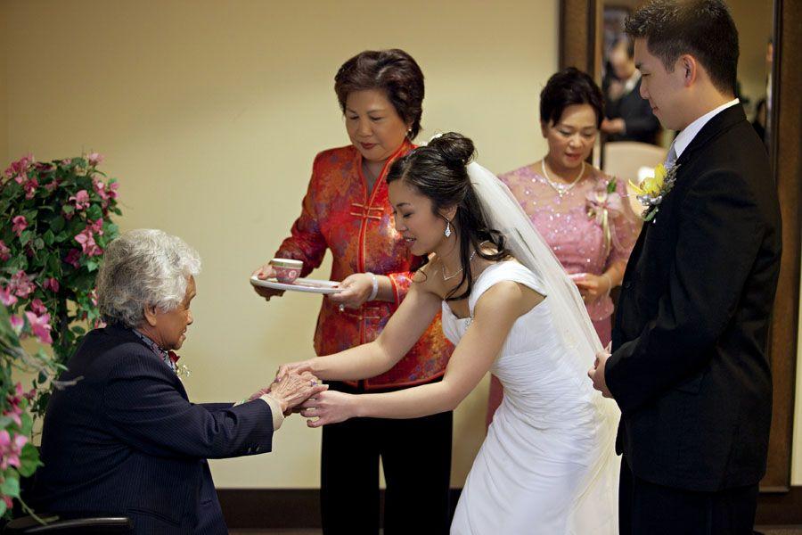 58df83df0b13f1039621c77d0b416558 Asian Wedding Tea Ceremony