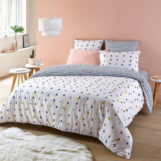 housse de couette pur coton digna couettes et couvre lits pinterest couette housse de. Black Bedroom Furniture Sets. Home Design Ideas