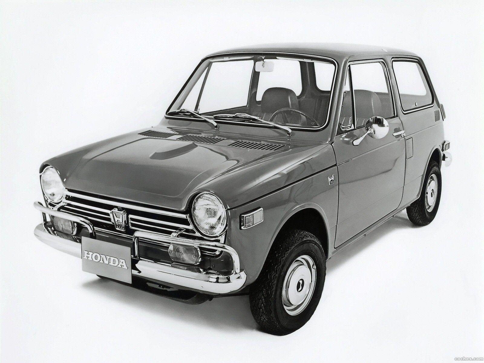 1967 honda n600 list of honda automobiles wikipedia the free encyclopedia honda models history