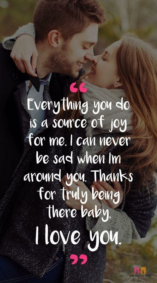 You Are My Happiness Without You Therell Be No Happy Andor Ok