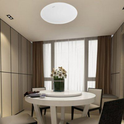 OPPLE LED Ceiling Light - Techos Interiores Con Luces