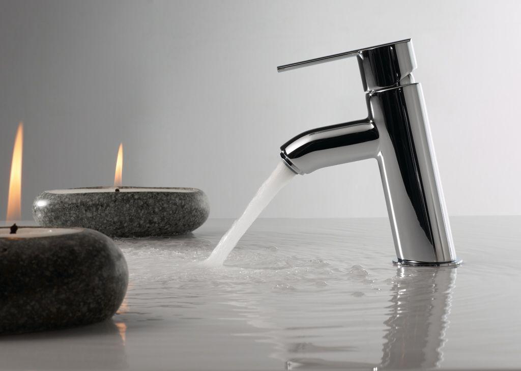 Keuken En Badkamer : Keuken #badkamer #kraan #modern #tres #lex keuken & badkamer