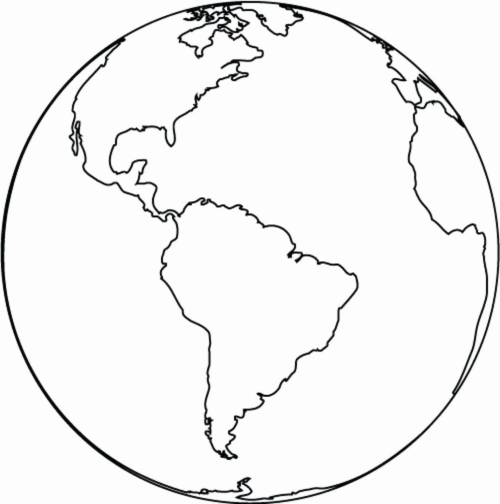 Seven Continents Coloring Page Inspirational Seven Continents Coloring Pages Terracesheet Earth Coloring Pages Earth Day Coloring Pages Planet Coloring Pages