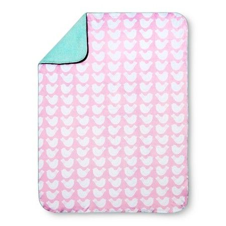 Swaddle Blankets Target Cool Circo™ Valboa Baby Blanket  Burst Of Spring  Target  Baby Girl Review