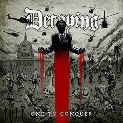 "MUSIC EXTREME: DECAYING RERELEASES ""ONE TO CONQUER"" / DECAYING RE... #decaying #metal #deathmetal #musicextreme #finland #metalhead #metalmusic #metalhammer #metalmaniacs #terrorizer #ATMetal #loudwire #Blabbermouth #Bravewords"