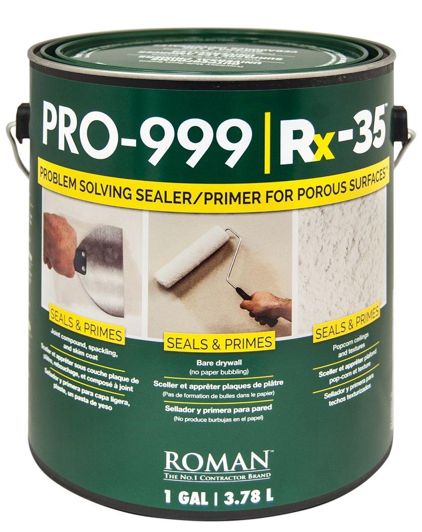 The Purpose of Wallpaper Primer Drywall repair, Primer