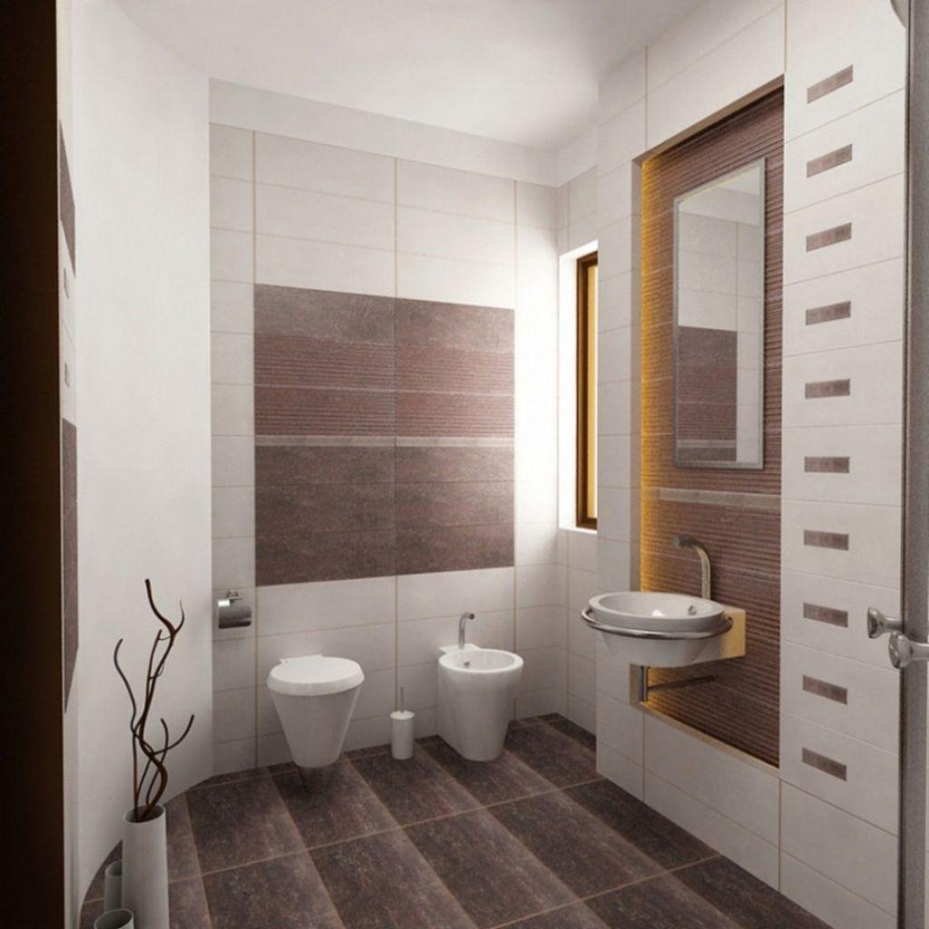 badezimmer geschäft wien | bungalow haus bauen | Pinterest