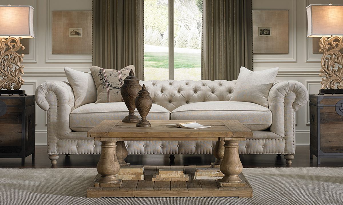 Furniture Store Virginia Beach Va   Cool Rustic Furniture Check More At  Http://