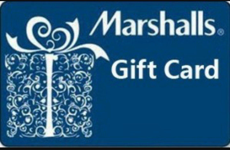 Marshalls gift card marshalls gift card target gift