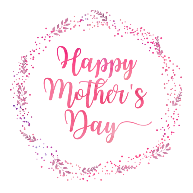 Millions Of Png Images Backgrounds And Vectors For Free Download Pngtree Mothers Day Drawings Happy Mothers Day Clipart Happy Mothers Day