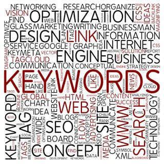 resumeae secret to create a powerful resume keywords marketing