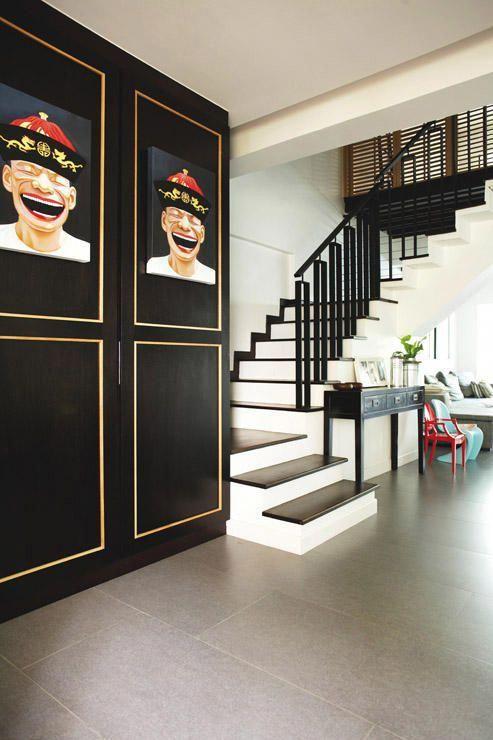 Blupin   home  decor singapore interiordesignsingapore interior design pinterest house and also rh