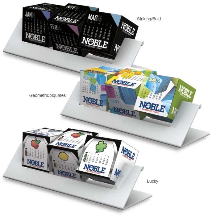 desk calendar design ideas - Tìm với Google   calendar ds ...