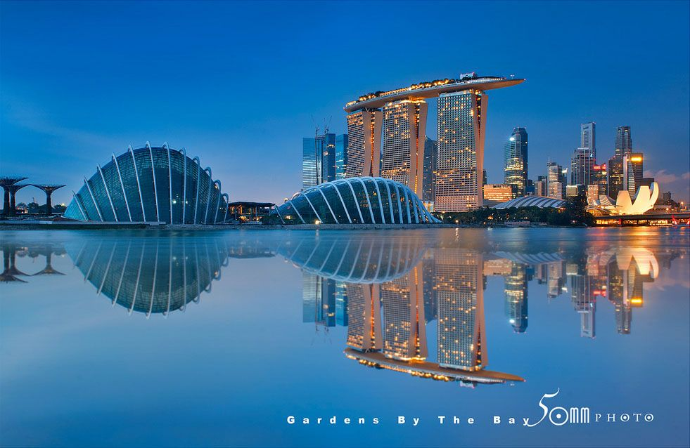 58e06993f46987860b113c0579762fa3 - Gardens By The Bay East Singapore