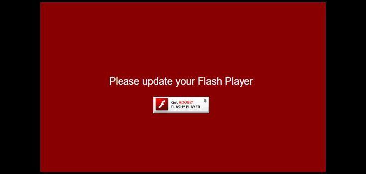Casino Flash Player