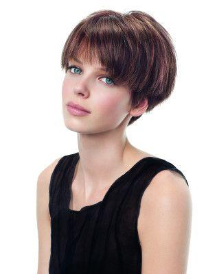 top trend kurze bob frisuren 2015 frisuren pinterest hair style