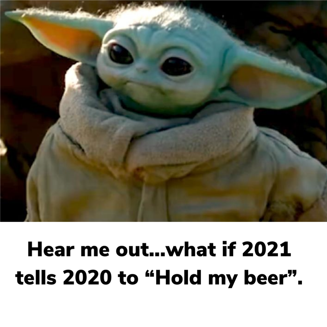 Pin By Troy X On Geek Pics For The Geek In Us All In 2021 Yoda Funny Yoda Meme Yoda Images