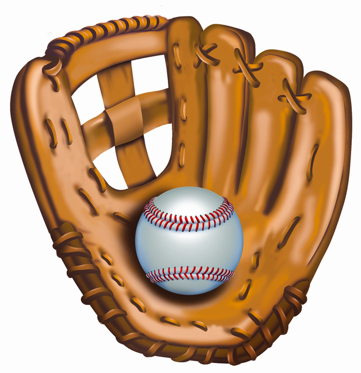 Baseball Glove Drawing Google Search Etsy Ideas