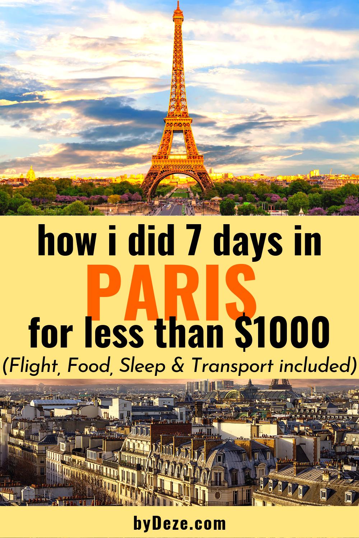 France Tourism Income 2019