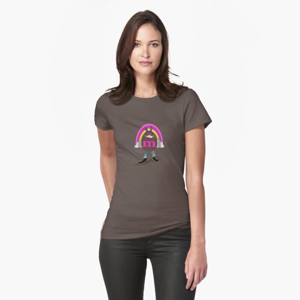 Dr Phil M M Classic T Shirt Essential T Shirt By Elkad123 Lover Shirts Shirts Classic T Shirts