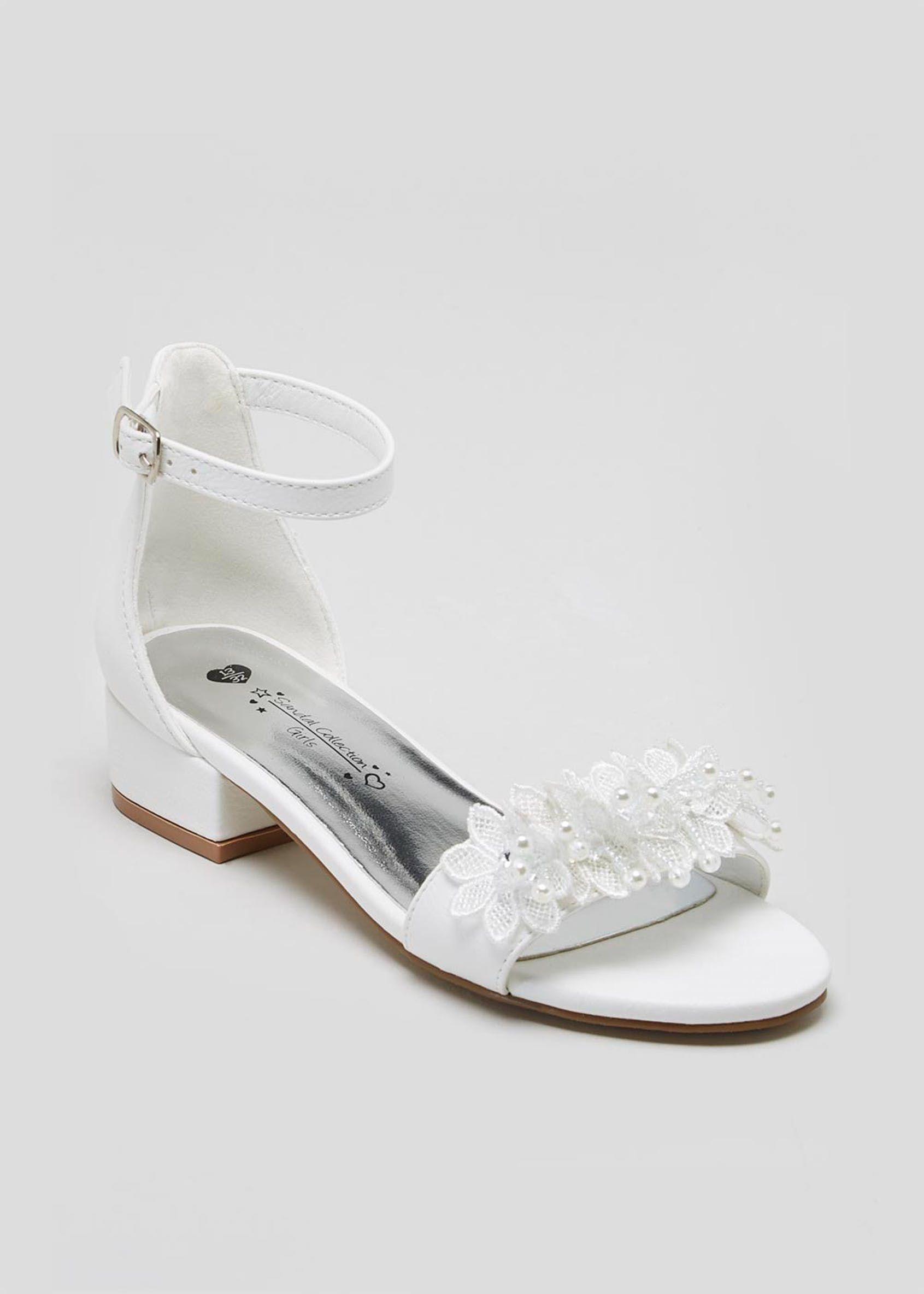 Heels, Ankle strap, Sandals