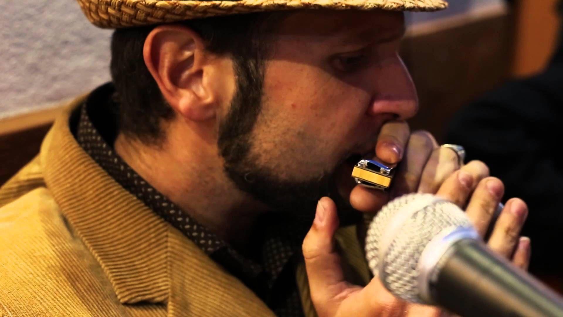 Nuestro colaborador JUAN AGUILAR La Barberia de Córdoba se marcó el ...