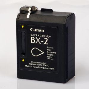 Tintenpatrone Ankauf Canon BX-2