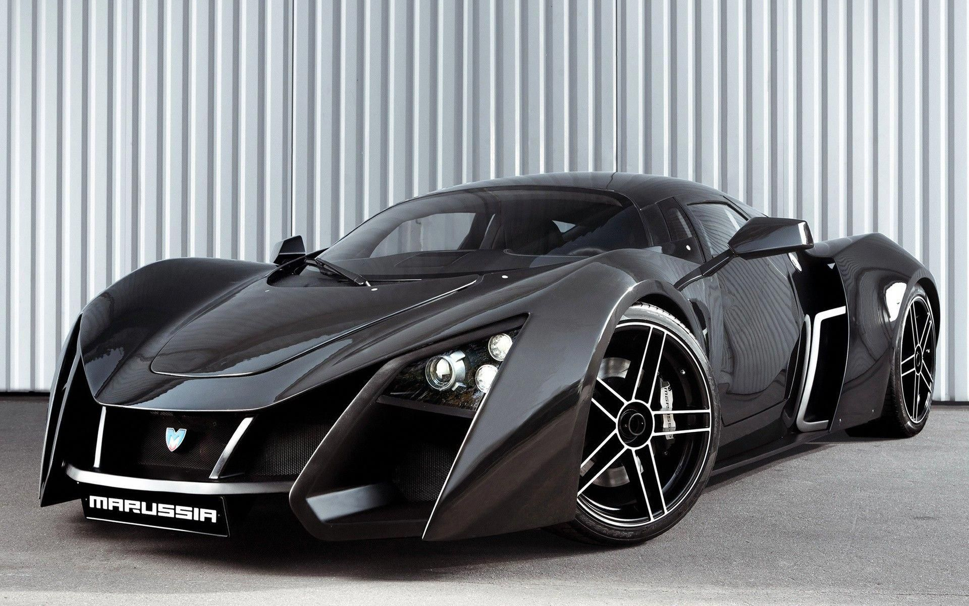 Marussia Motors Russian Marusya Ma Rusja Is A Russian Sports Car Manufacturer Founded In 2007 It Was The First In 2020 Super Cars Sports Cars Luxury Amazing Cars