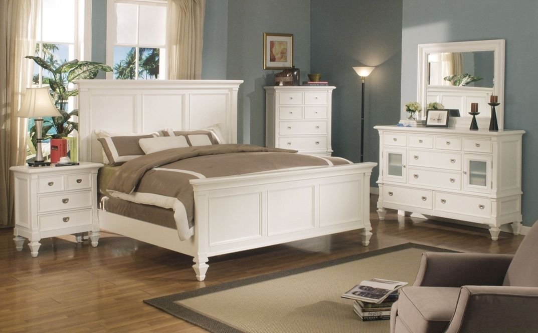 Levin Furniture Bedroom Sets Best Paint For Check More At Http