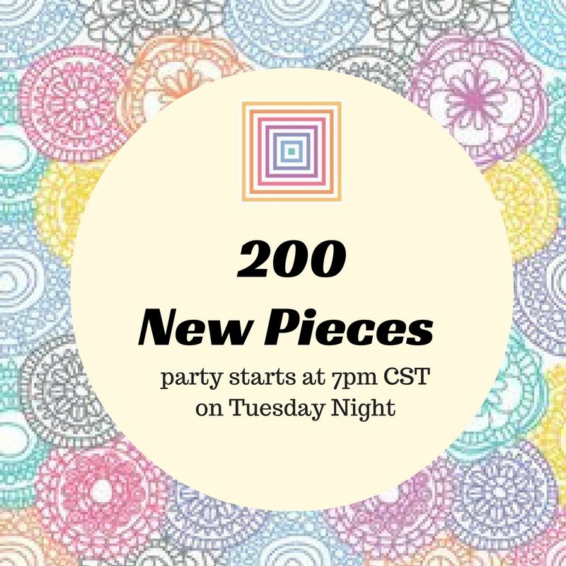 Check out this amazing new LuLaRoe at https://www.roewith.me/s/xQt5IvUUi