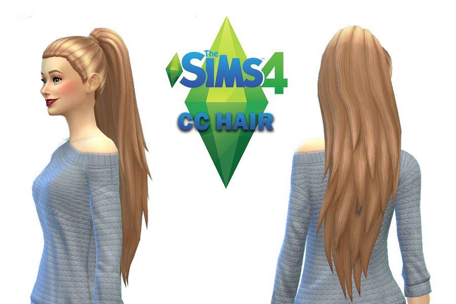 31+ Telecharger jeux de fille coiffure gratuit le dernier