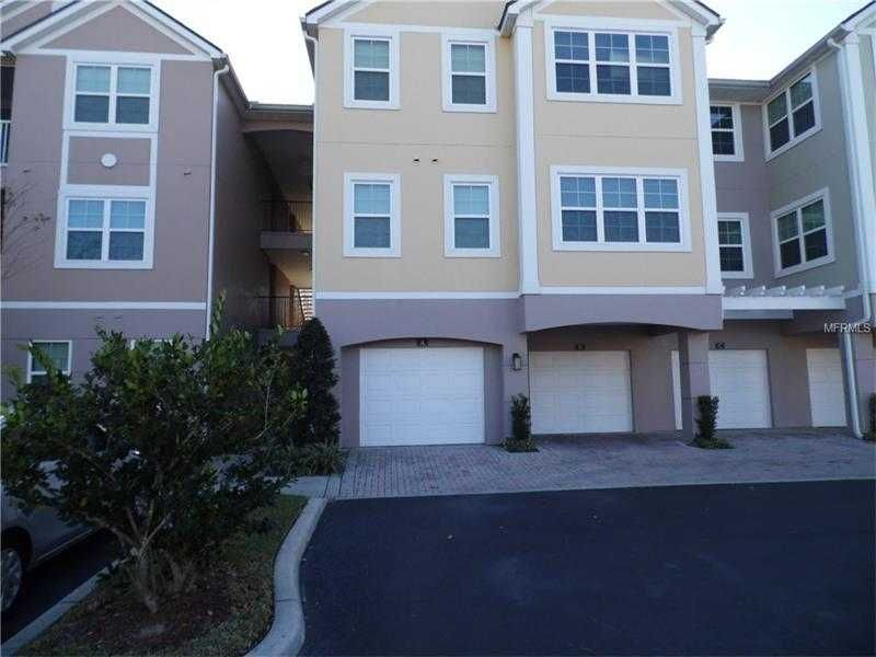 Search Results Metro City Realty Orlando Homes For Sale Condos For Rent Renting A House
