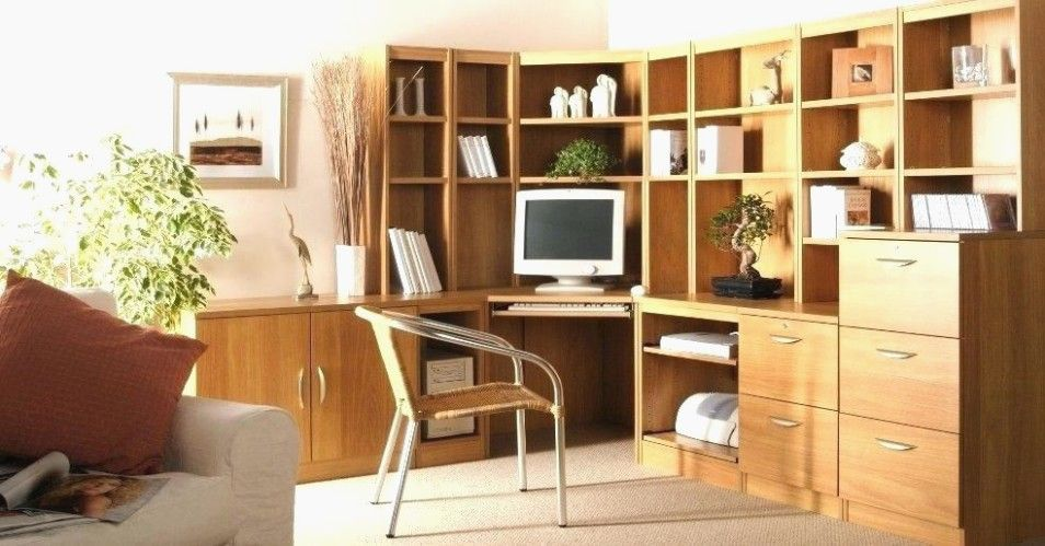 The Biggest Contribution Of Home Office Desk Ideas For Two To Humanity Home Office Desk Ide