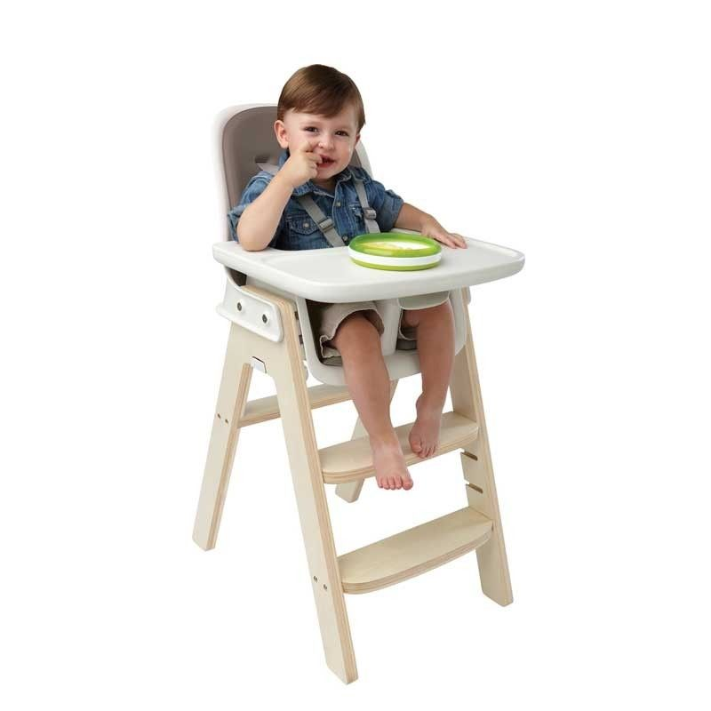oxo tot sprout high chair replacement tray