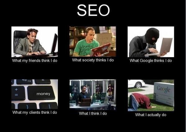 google-seo-meme