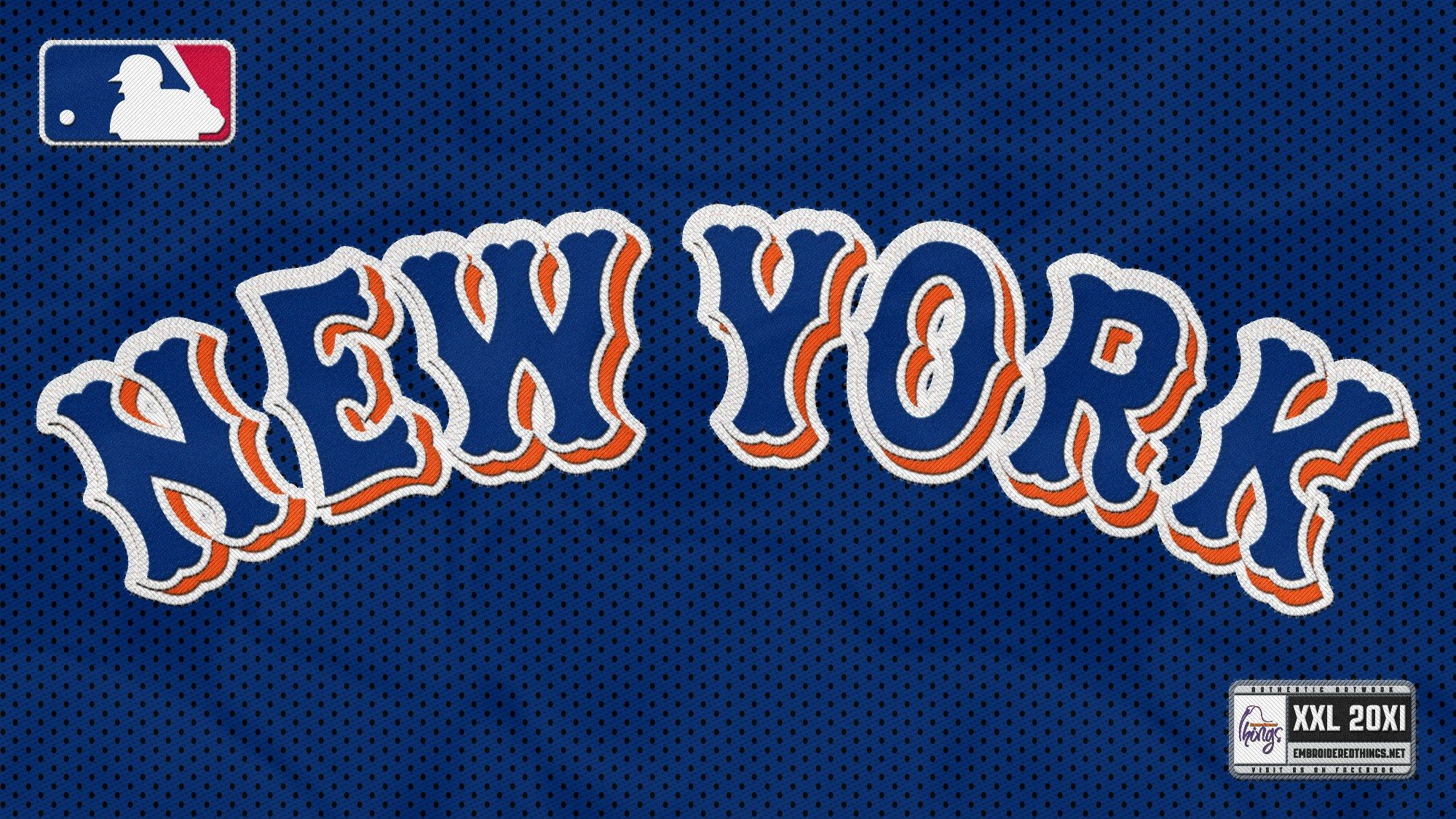 Mets Desktop Wallpapers New York Mets Sports Wallpapers New York Mets Baseball