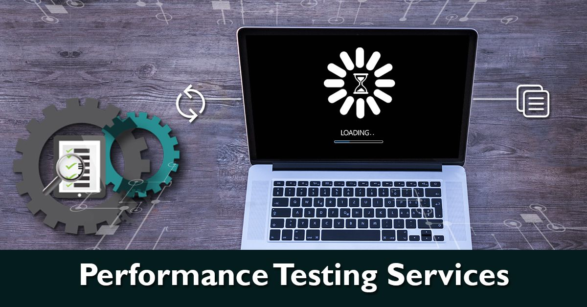 27++ Mobile app testing services ideas in 2021