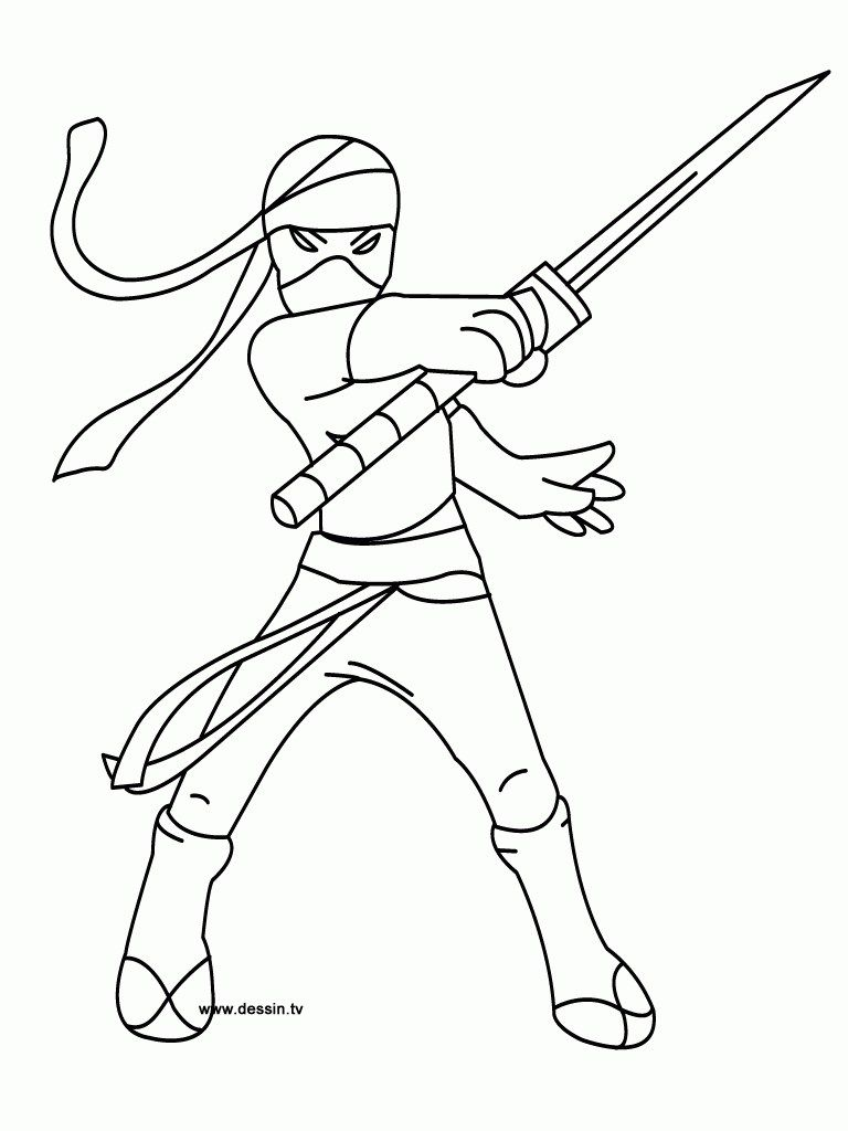 Elegant Image Of Ninja Coloring Page Davemelillo Com Ninja Turtle Coloring Pages Turtle Coloring Pages Coloring Pages For Boys