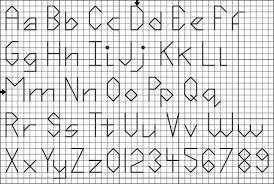 Resultado de imagen de esquemas de punto lineal