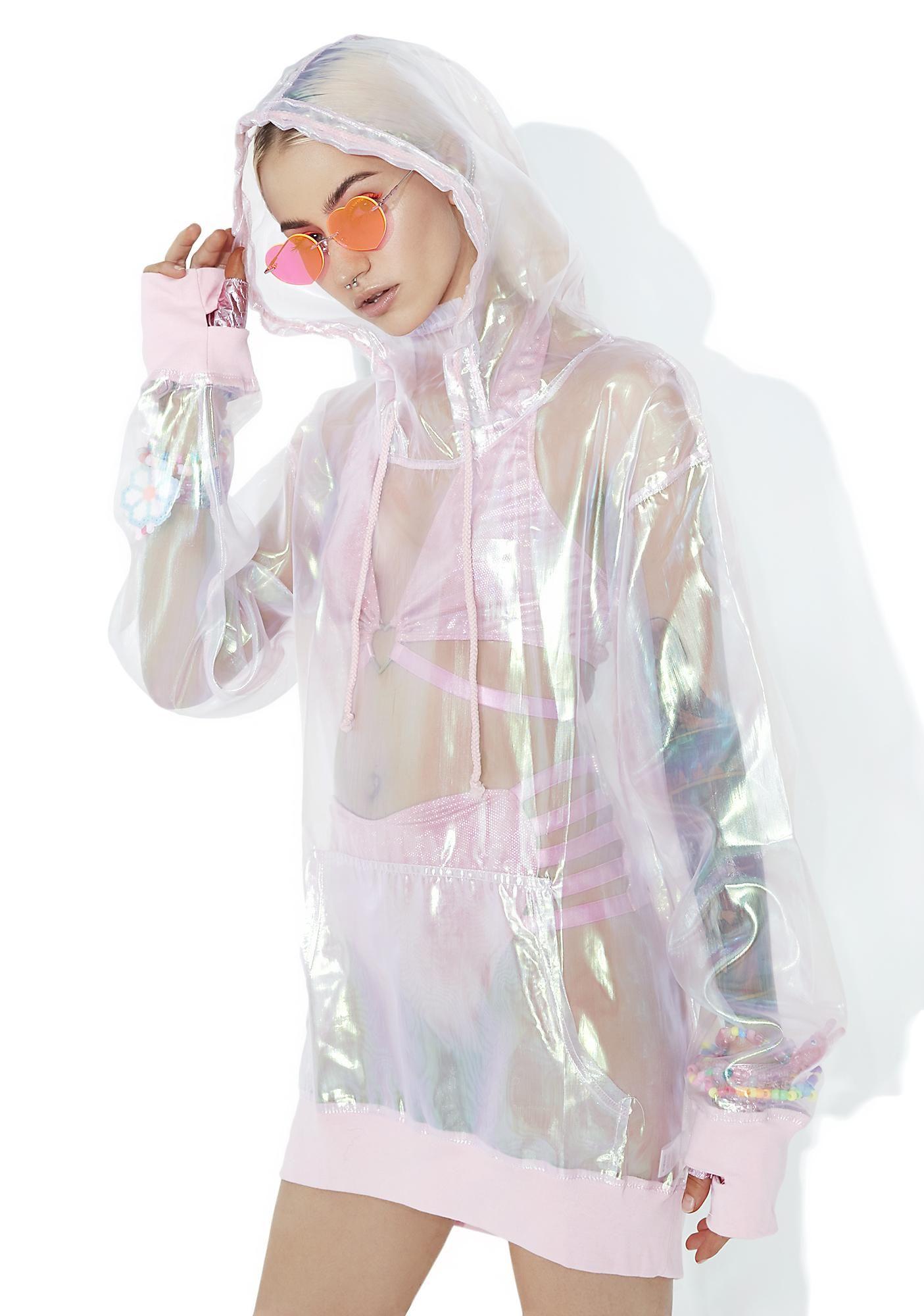 Pastel Bubblepop Sweatshirt FoEUyh