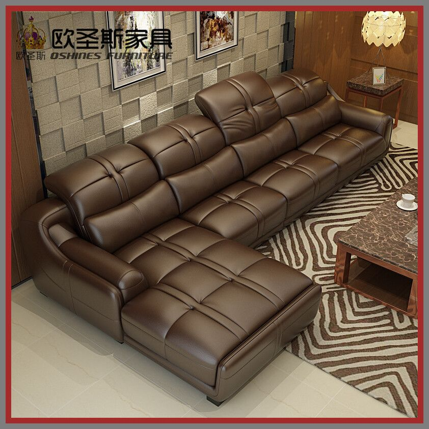 106 Reference Of Couch Leder Furniture In 2020 Luxury Sofa Design Sofa Set Designs Living Room Sofa Set