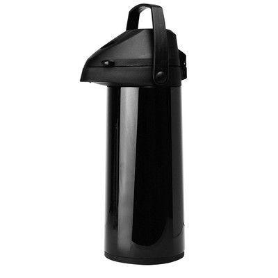 Primula Thermal Pump Pot 8 Cup Airpot