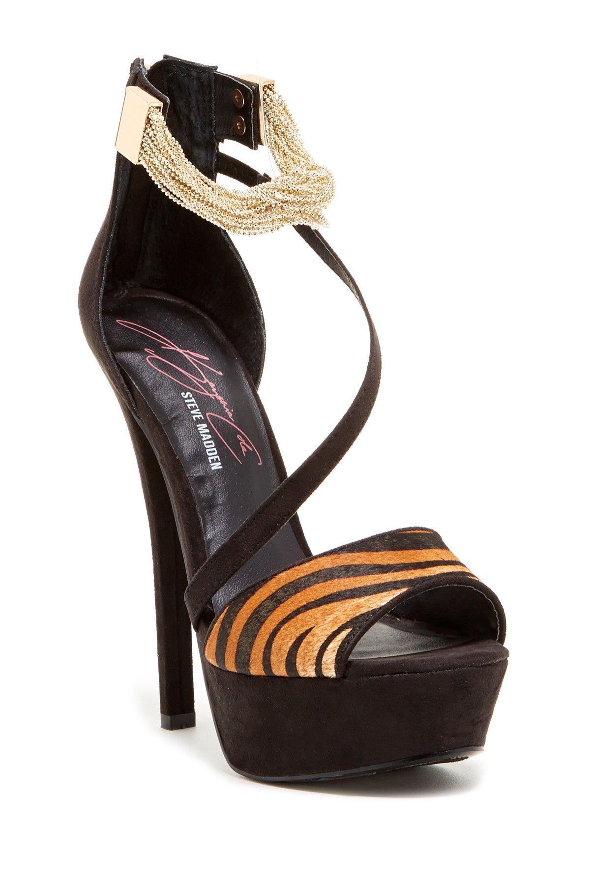 3ddb9076b62 Keyshia cole for steve madden fresh platform sandal steve madden on  nordstrom rack jpg 1200x1800 Keyshia