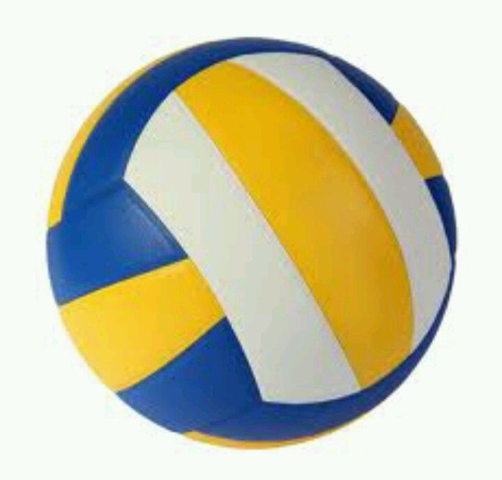 Volleyball Cool Colors Volleyball Tournaments Volleyball Camp Volleyball Team