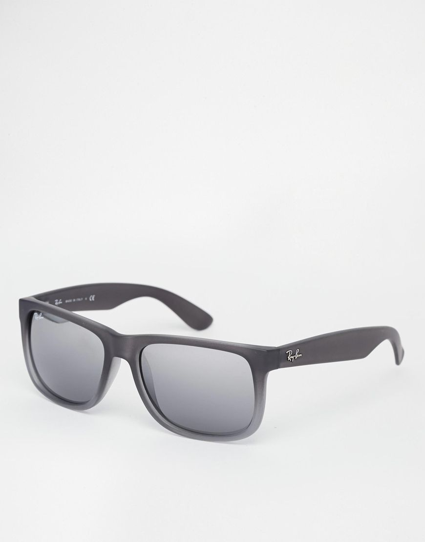 ray ban sonnenbrille quietscht