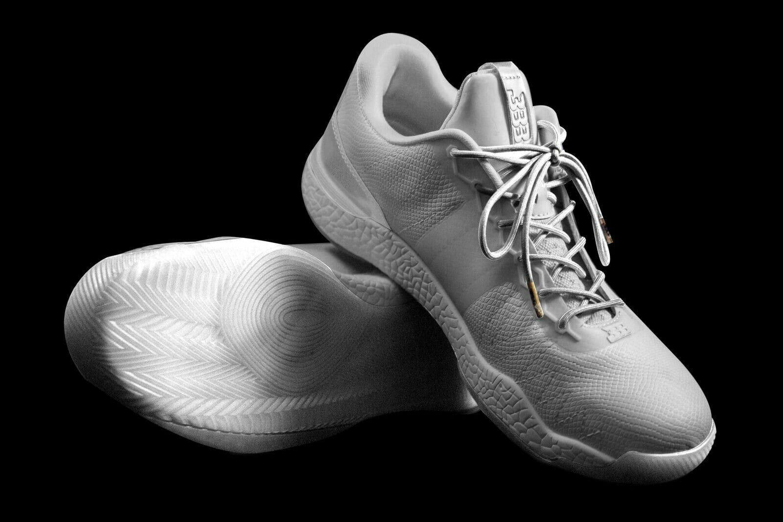 Jontn Closeout Shoes offers a wide range of branded high quality overstock shoes we are well acknowledged for ample quantities different grade quality and