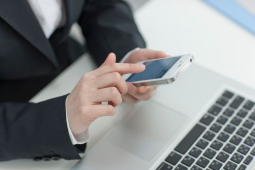 The Pros And Cons Of BYOD For Your Business IT Infrastructure